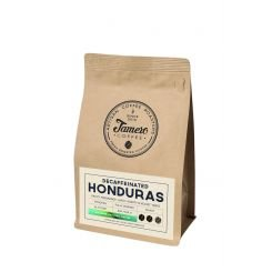 Jamero 100% Арабіка (моносорт) «Honduras decaffeinated»